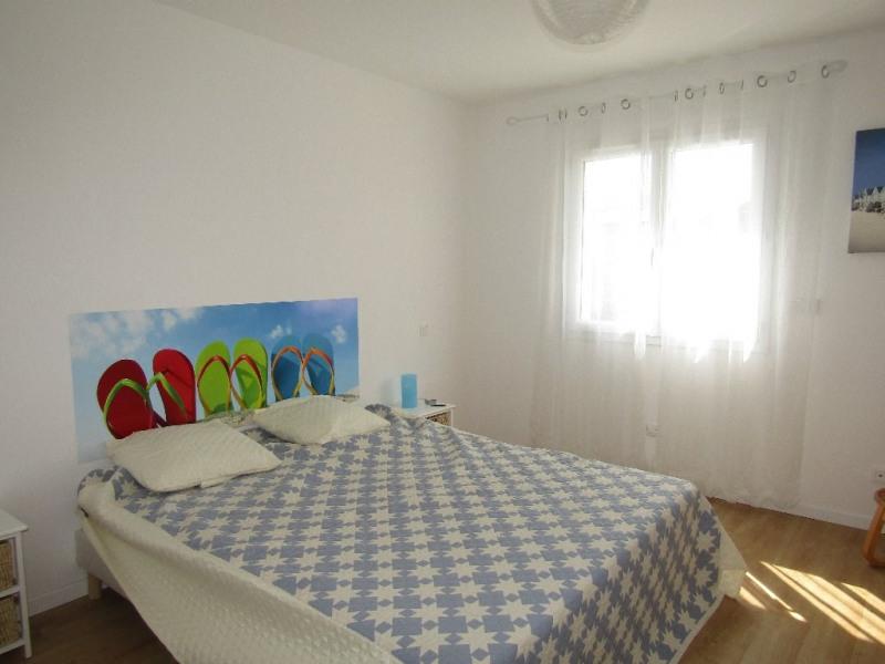 Deluxe sale house / villa Lacanau ocean 385000€ - Picture 7