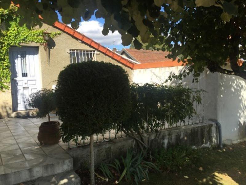 Sale house / villa St laurent les eglises 210000€ - Picture 3