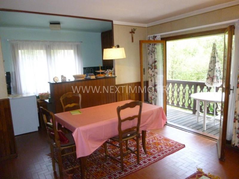 Vente appartement Saint-martin-vésubie 97000€ - Photo 6