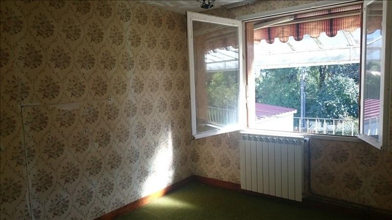 Vente maison / villa Proche sens 72500€ - Photo 4