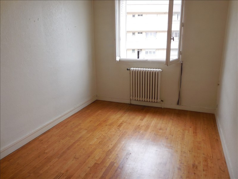 Sale apartment Portet sur garonne 64 500€ - Picture 4