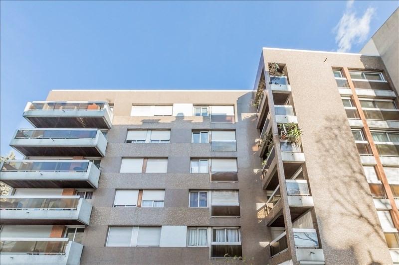 Verkoop  appartement Paris 15ème 645000€ - Foto 3