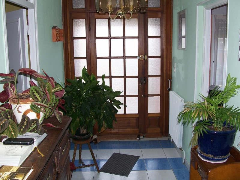 Vente maison / villa Avesnes sur helpe 263 500€ - Photo 2