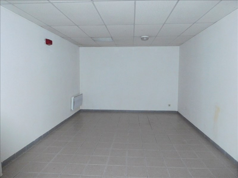 Rental office Le puy en velay 450€ HT/HC - Picture 5