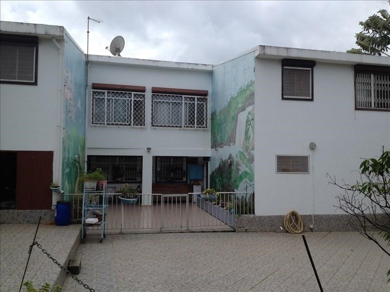 Sale house / villa Le moule 315000€ - Picture 2