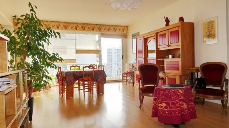Vente appartement La rochelle 441000€ - Photo 3