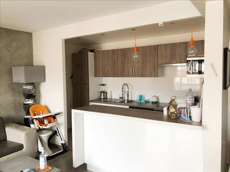 Vente appartement Boulogne billancourt 700 000€ - Photo 4