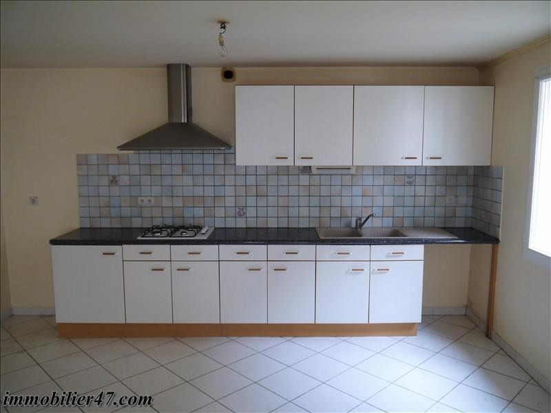 Rental house / villa Prayssas 500€ +CH - Picture 6