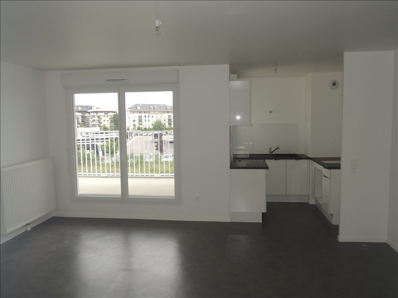 Vente appartement Carrieres sous poissy 259 500€ - Photo 1