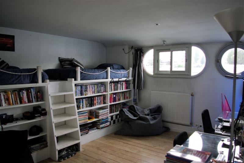 Sale apartment Levallois perret 975000€ - Picture 11