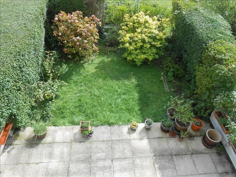 Sale apartment Le havre 220500€ - Picture 4