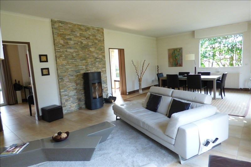 Deluxe sale house / villa Fontainebleau 555 000€ - Picture 3