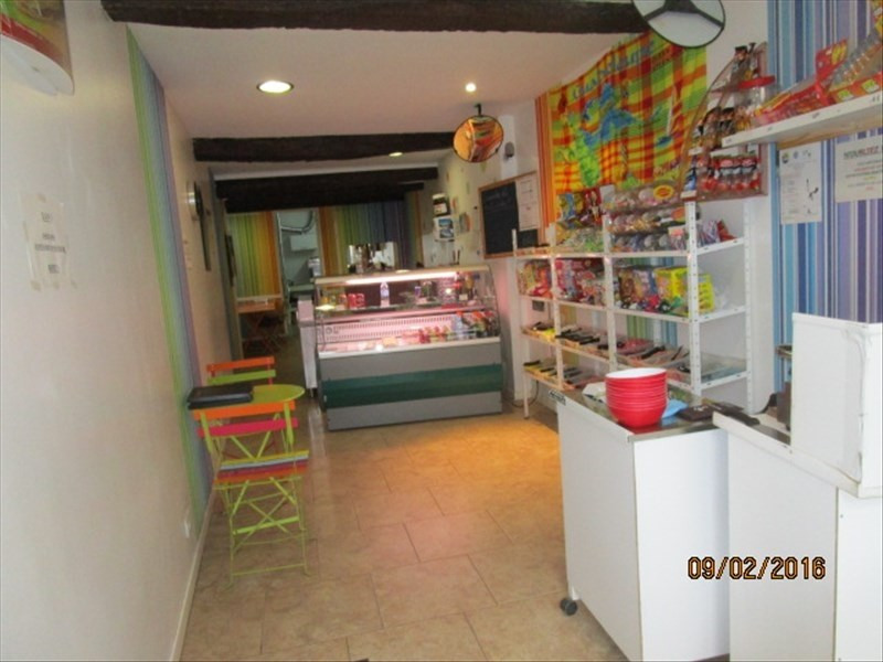 Vente local commercial Carcassonne 67 500€ - Photo 2