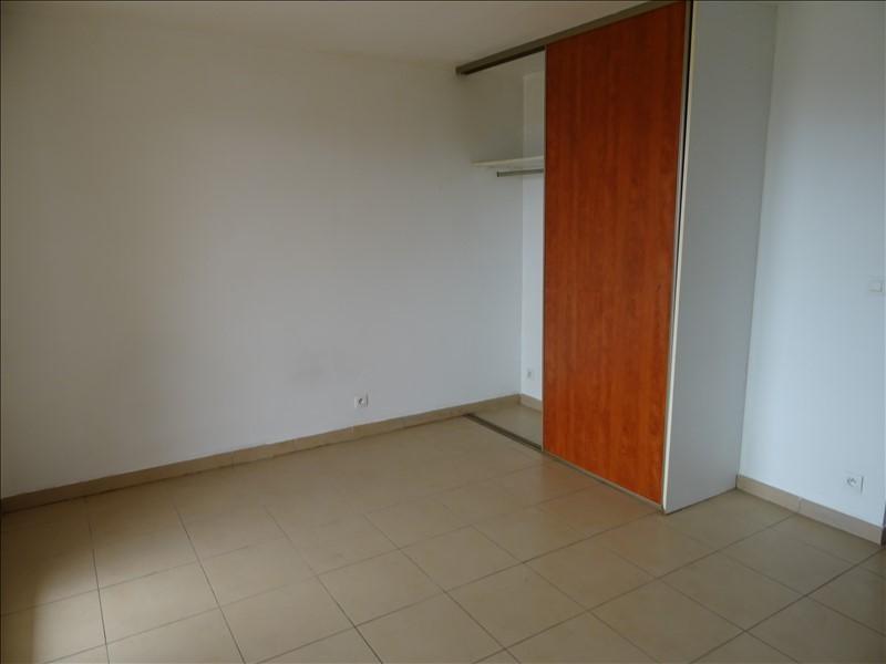 Vente appartement La possession 63000€ - Photo 4
