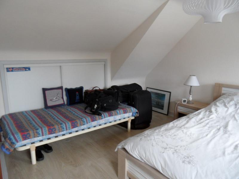 Sale apartment Locmariaquer 175775€ - Picture 7