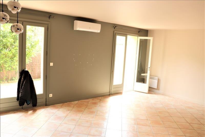 Vente appartement Cavalaire sur mer 370000€ - Photo 3