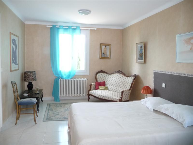 Vente maison / villa Seillans 495000€ - Photo 20