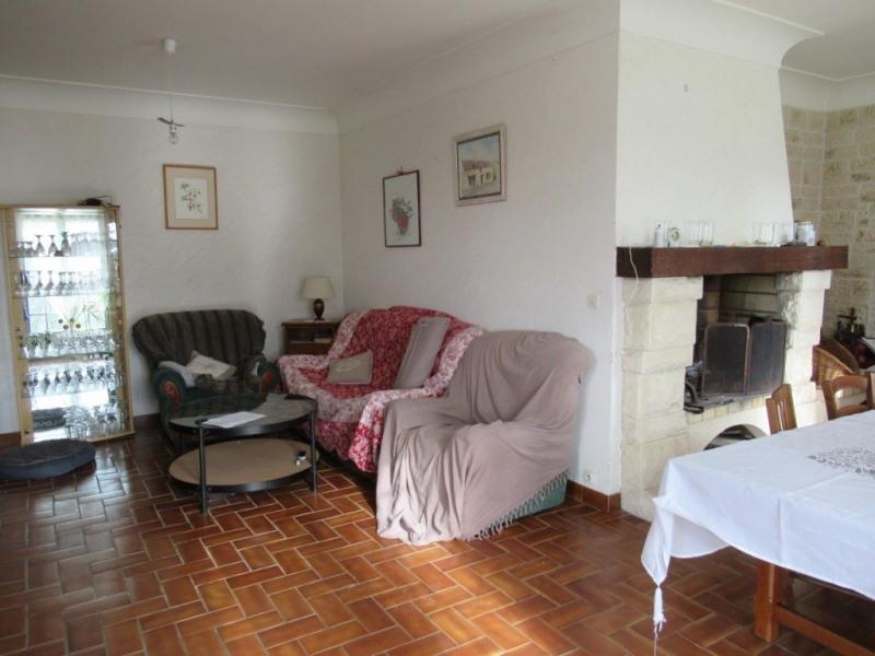 Sale house / villa Maurens 191500€ - Picture 4