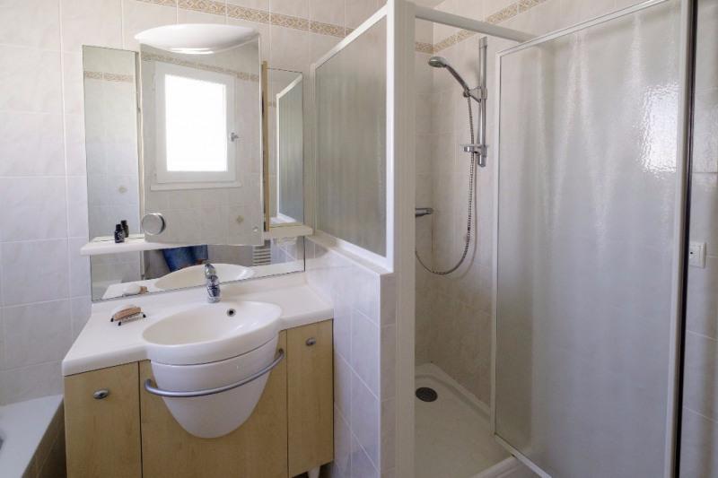 Sale house / villa Saint palais sur mer 308700€ - Picture 12