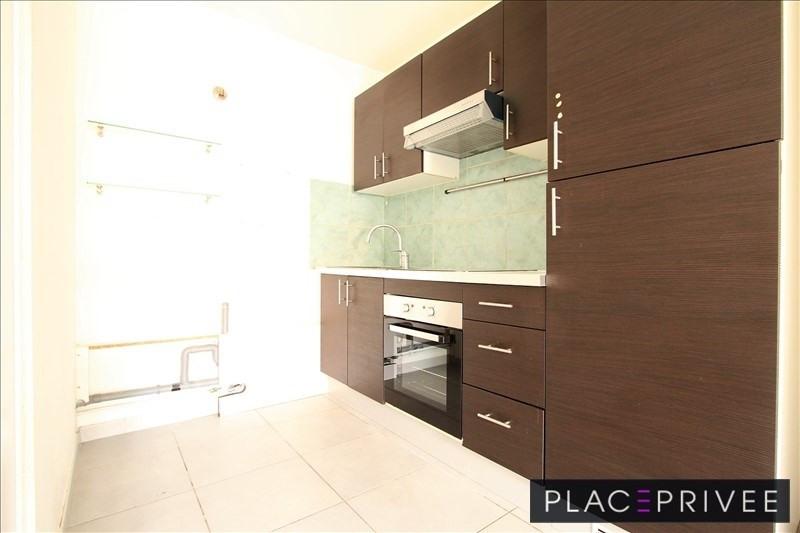 Rental apartment Fleville devant nancy 650€ CC - Picture 3