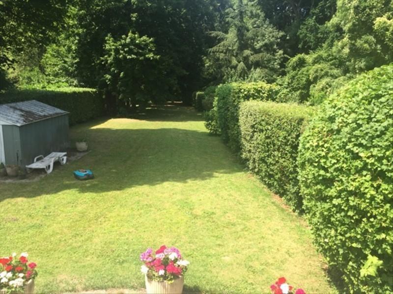 Vente maison / villa Janville sur juine 399000€ - Photo 7