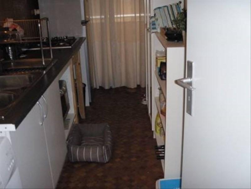 Alquiler  apartamento Toulouse 635€ CC - Fotografía 2