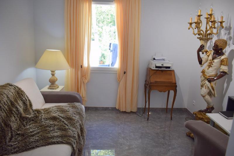 Продажa дом Callian 546000€ - Фото 21