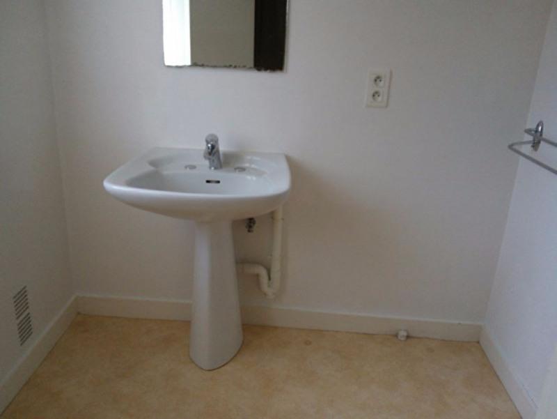Rental apartment La baule escoublac 402€cc - Picture 7