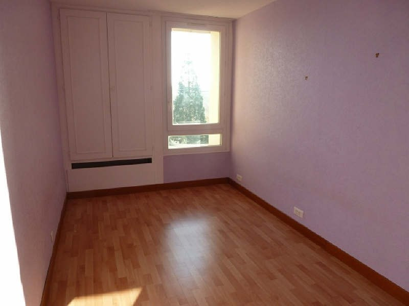 Location appartement Elancourt 895€ CC - Photo 4