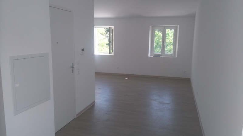 Sale apartment Toulon 249500€ - Picture 3