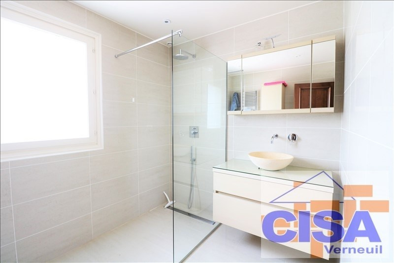 Vente de prestige maison / villa Senlis 649000€ - Photo 7