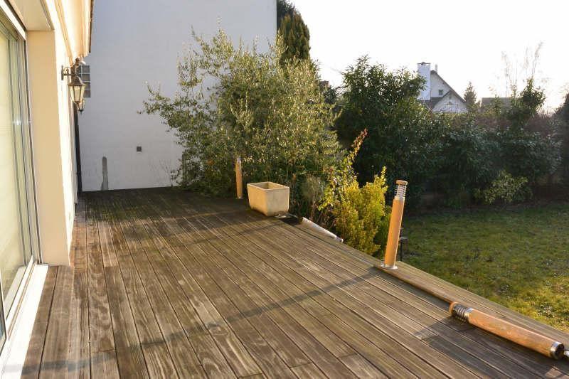 Sale house / villa Gagny 580000€ - Picture 2
