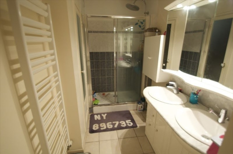 Sale apartment St ouen l aumone 190000€ - Picture 7