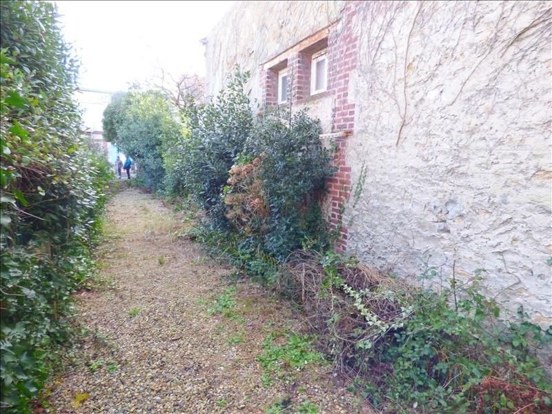 Verkauf haus Villers sur mer 82000€ - Fotografie 2