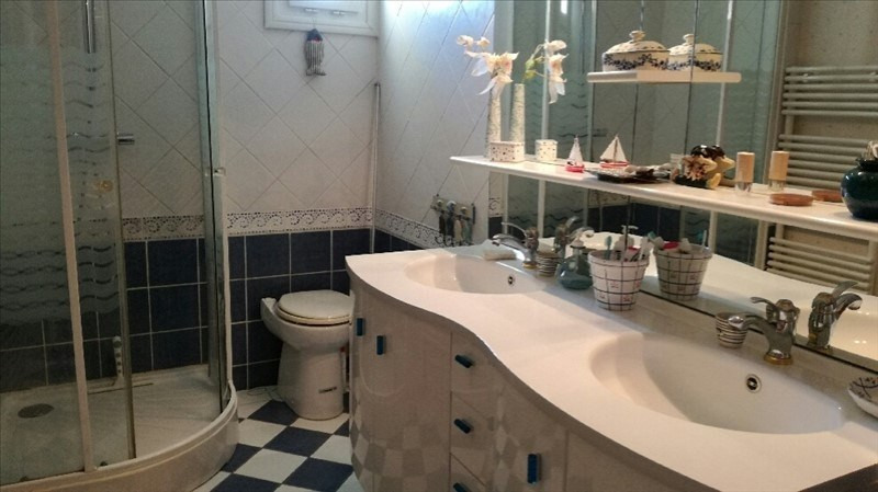 Vente maison / villa Soissons 235000€ - Photo 4