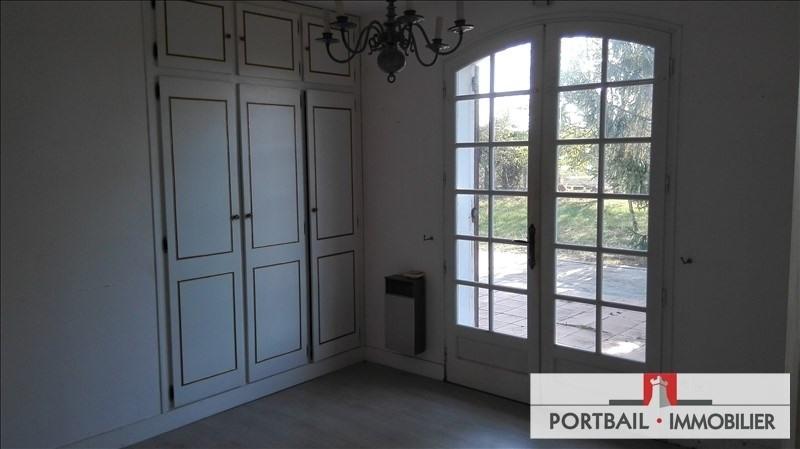 Sale house / villa Blaye 174900€ - Picture 4