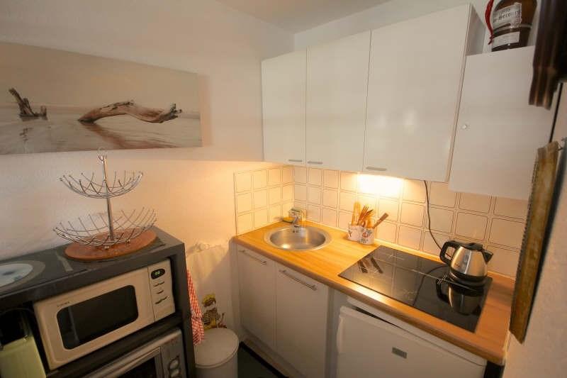 Vente appartement Villers sur mer 112500€ - Photo 7