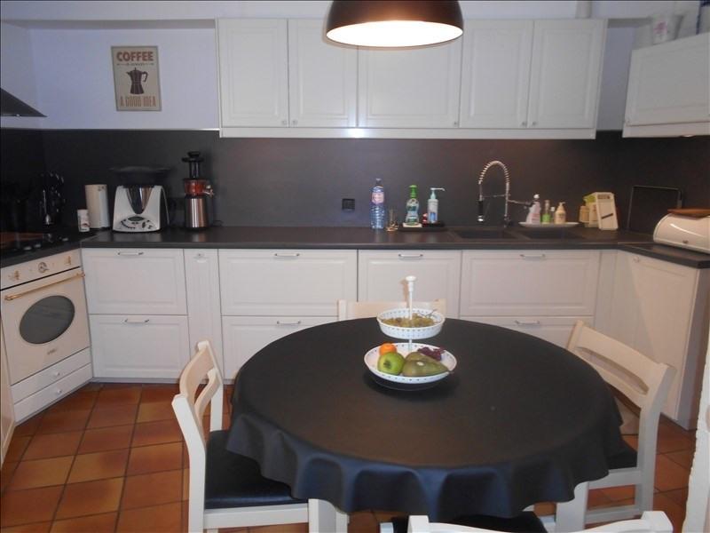 Sale house / villa St leu la foret 720000€ - Picture 7