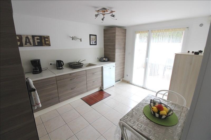 Vendita casa Bouc bel air 449000€ - Fotografia 2