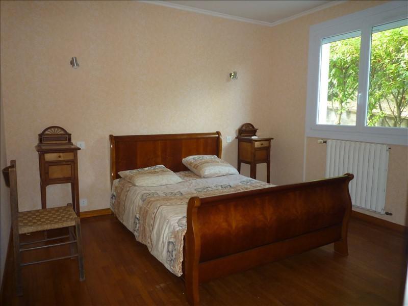 Sale house / villa Culoz 285000€ - Picture 4