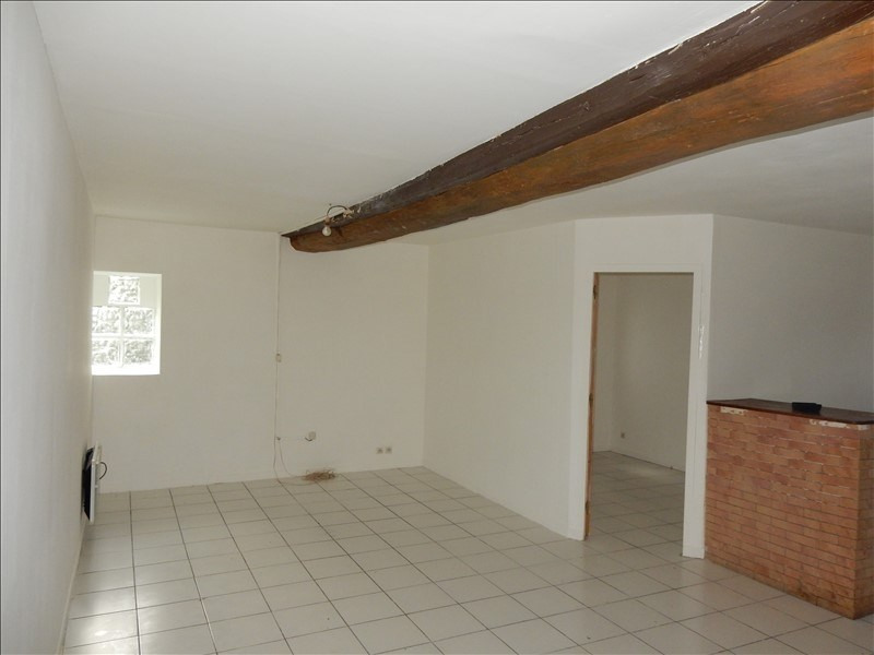 Vente appartement Melun 99000€ - Photo 1
