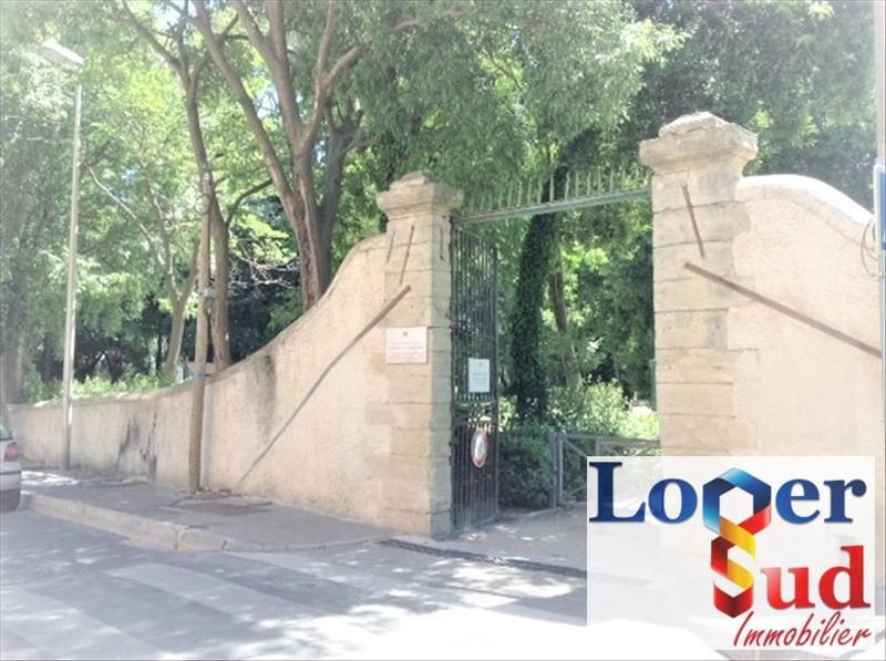 Vente appartement Montpellier 152 000€ - Photo 7