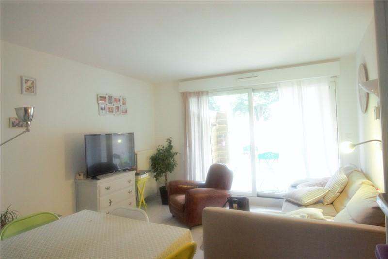 Verhuren  appartement Avignon 560€ CC - Foto 2