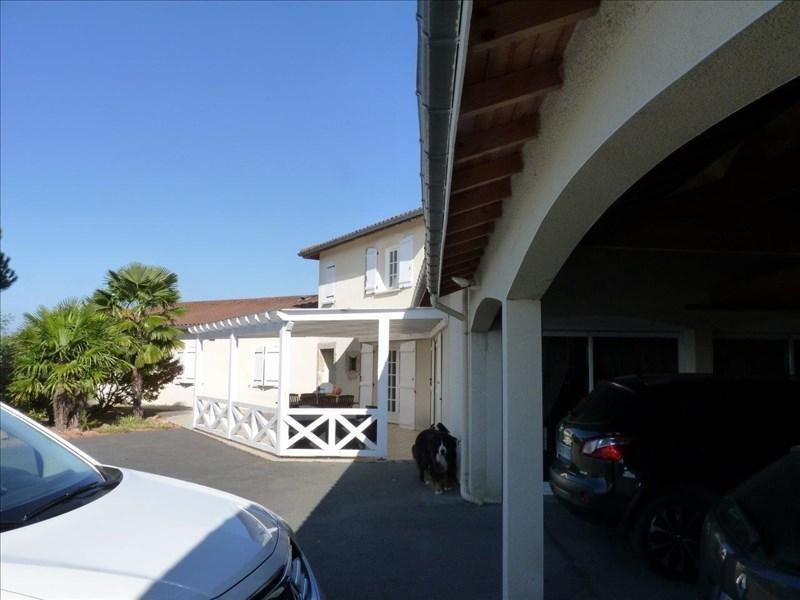 Vendita casa Feurs 392000€ - Fotografia 4