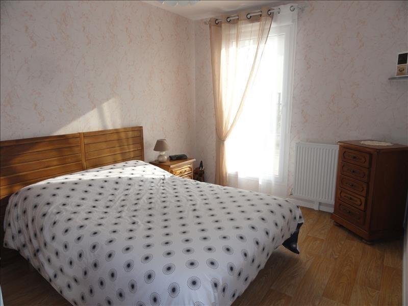 Sale apartment Beauvais 173000€ - Picture 4
