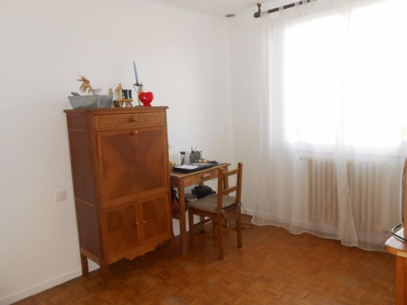 Vente maison / villa Colomiers 238500€ - Photo 4