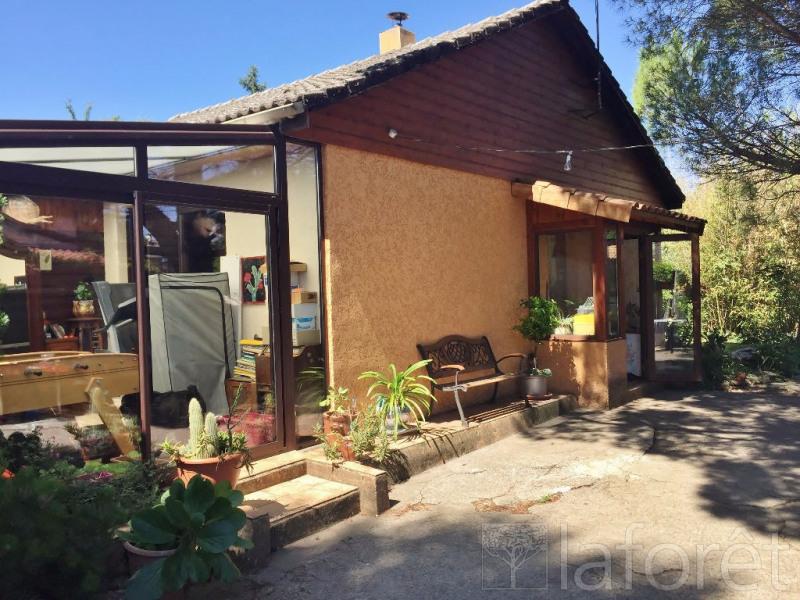 Sale house / villa Saint romain de jalionas 225000€ - Picture 5