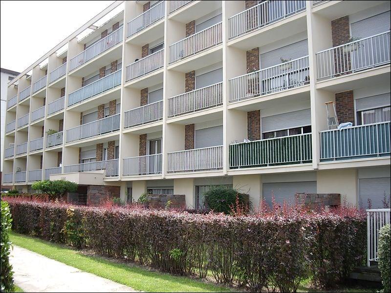 Location appartement Maisons alfort 655€ CC - Photo 1