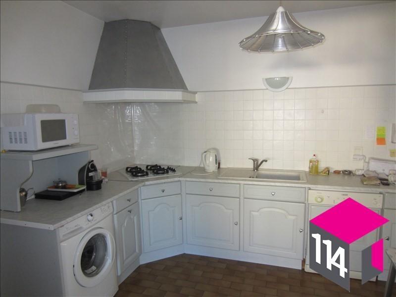 Vente maison / villa Baillargues 325000€ - Photo 6