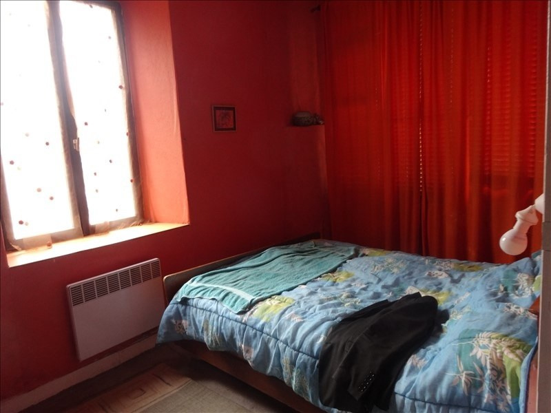 Vente appartement Montereau 70850€ - Photo 4